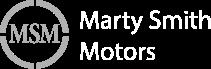 Marty Smith Motors